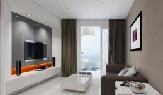 Cho thuê Ehome 5, 2PN, nội thất đẹp giá rẻ 10.5tr/tháng