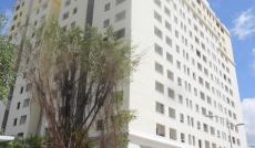 Cần bán căn hộ Tecco Tham Lương 2PN, 1.290tỷ có NT. Có sẵn HĐ thuê 6tr/ tháng, LH: 0903002996