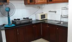 Cần bán căn hộ Khánh Hội 1, Quận 4, DT 75m2, 2PN, 2WC, có sổ hồng, full NT