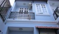 Bán nhà HXH nguyễn đình chính Q.PN diện tích; 5.3x14m 4lầu,giá 8.8tỷ