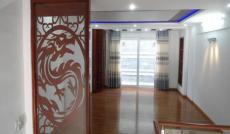 Cần bán gấp HXH Huỳnh Văn Bánh, DT 4.05x14.5m cách Trường Sa 30m, giá chỉ 8.5tỷ