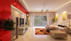 Bán nhà HXH Nguyễn Đình Chính, Q Phú Nhuận,5.3 x 14m, trệt 3 lầu, sân thượng. Giá 8.8 tỷ