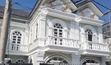 Bán biệt thự sân vườn giáp Gò Vấp, Hà Huy Giáp, Q12, giá từ 4.5 tỷ