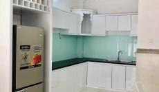 Nhà 1 lầu 4,5 x11 so riêng tại đầy đủ nội thất cao cấp sang trọng/ HTP/ TT nhà bè 0968109319