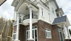 Bán nhà 2 mặt tiền đường Trần Hưng Đạo, Quận 1, 8.3x23m, 86 tỷ