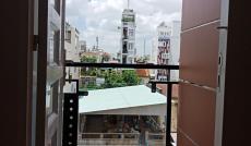 Nhà bán khu villa HXH  Phổ Quang, P9, Phú Nhuận 4x20m, vuông vức, 12 tỷ TL