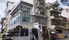 Bán gấp nhà XHX Phổ Quang, 4m x19m, 1 trệt 2 lầu giá 12 tỷ (hẻm 10m, vị trí gần sân bay)