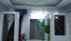 Cần Bán Nhà Hẻm Xe Hơi Phường 9 Quận  Phú Nhuận 4x27m 11.4 Tỷ TL