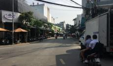 Bán Nhà Ngay Suối Reo,Đường Vườn Lài,Tân Thành,Tân Phú DT 10x18m giá 14 tỷ