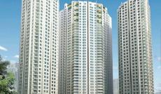 Bán căn hộ 2PN 82m2, giá 2.4 tỷ CC Hoàng Anh Thanh Bình, LH: 0901 107 116