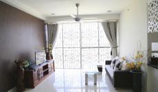 Cho thuê căn hộ 3 phòng ngủ Sunrise City – South Tower