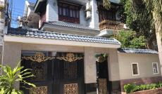 Bán Nhà Biệt Thự Phạm Ngọc Thảo, (P Tây Thạnh), Q Tân Phú, 10x18m, Nhà 1 Lầu, 16 Tỷ TL.