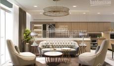 Căn hộ cao cấp Hưng Phúc (Happy Residence) nhà đẹp, mới, 100%, giá rẻ. LH: 0914 241 221 (Ms. Thư)