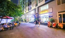 Bán căn hộ 8X Plus, Q. 12, DT 64m2, 2PN, đầy đủ nội thất, giá 1,55 tỷ, LH 0906881763