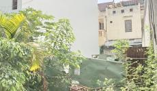 Bán lô đất hẻm xe hơi Hoàng Quốc Việt, Quận 7 (khu La Casa)