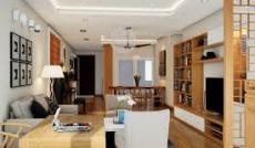 Bán nhà đường Hoàng Văn Thụ (Nội khu VIP nhiều Biệt thự). DT 8.2x30, 3 lầu. Giá 28 tỷ