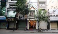 Bán nhà MT đường Phan Đăng Lưu 6x17m HĐ gần 100tr/th Giá chỉ 27 tỷ