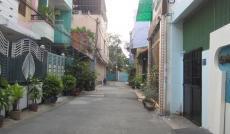 Bán nhà cực đẹp hẻm xe hơi Đào Duy Anh, p.9, Q. Phú Nhuận, 4x27m, giá 13.5tỷ
