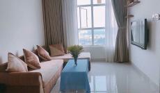 Bán gấp căn 2 phòng ngủ tầng cao, diện tích 73m2, 2.25 tỷ liên hệ: 0909048698