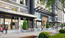 Cho thuê shop kinh doanh Hưng Phúc Happy Residence, diện tích đa dạng từ 84m2 - 220m2
