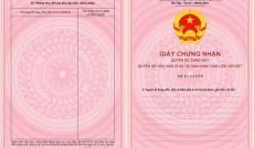 Bán nhà rẻ nhất mặt tiền Hoa Phượng- Hoa Lan. Quận Phú Nhuận.Dt: 12x18m.Trệt +3 Lầu. Giá 44 Tỷ.( HĐ 125 triệu/tháng).