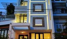 Bán nhà Góc 3MT thoáng đường Lê Quang Định P11 Q. Bình Thạnh DT:17x30m giá 70 tỷ LH 0935056266
