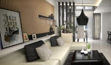 Biệt thự đường Đoàn Thị Điểm, Phú Nhuận, DT: 20x21m, giá chỉ 115tr/m2