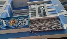 Bán nhà riêng tại phố Lê Đức Thọ, Gò Vấp, Hồ Chí Minh, diện tích 38.5m2, giá 1.85 tỷ