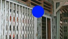 Cho thuê nhà hẻm xe hơi 6m đường Lê Thị Bạch Cát, Q. 11, giá 40 triệu/tháng