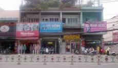 Bán nhà mặt tiền đường nội bộ 10m Phan Đăng Lưu. DT 4x11m, trệt 4 lầu, HĐT 25tr/th, chỉ 8 tỷ