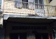 Bán nhà 1/ Lê Đức Thọ, 4x20m, nhà cũ tiện xây mới