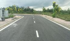 Cần Ra Đi 86m2 Dự án Riogadan 2 Đường Trường Lưu, Phường Long Trường Q9.