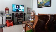 Bán nhà Phan xích long phường 2 quận Phú Nhuận 58 m2 7,4 tỷ HXH
