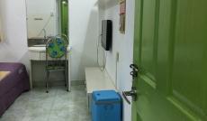Cho thuê phòng trọ full nội thất, đầy đủ tiện ích như CHDV cao cấp, Nguyễn Đình Chiểu, quận 3