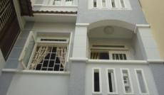 Bán nhà đẹp! Với 9tỷ5 sở hữu ngay nhà mặt tiền Khu Phan Đăng Lưu 4x12,T 2L ST