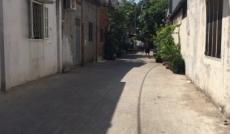 Chính chủ cần bán nhanh nhà trong tuần Hồ Văn Huê, HXH 7m DT: 4x20m, 4L giá: 11.7 tỷ