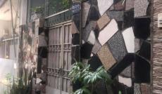 Cho thuê nhà 32/ Nguyễn Sáng, P. Tây Thạnh, Q. Tân Phú, 4x16m, 10 triệu/th