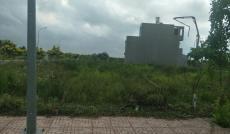 Bán Đất Nền Dự Án Centana Điền Phúc Thành Quận 9 Giá Chỉ 26tr/m2.