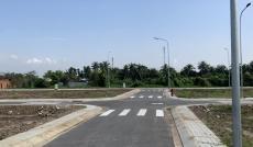 Đất chính chủ đường Võ Văn Bích đã có sổ hồng 14tr/m2, thanh toán 20% nhận ngay nền XDTD