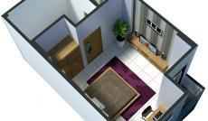 Nhà phố ngay Đặng Văn Bi, 1 trệt 2 lầu, DTSD 80 m2, hẻm thông 3 gác