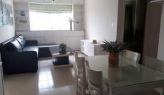 Cần cho thuê căn hộ Lotus Garden Q. Tân Phú, DT: 80m2, 3PN, 2WC