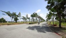 Bán gấp lô đất 5x19m, KDC Nguyễn Trung Trực, Bình Chánh, sổ riêng, giá 790 triệu