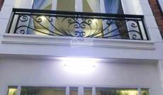 Siêu Dự Án Nhà Phố Tô Ngọc Vân, Mang Đậm Phong Cách Châu Âu, 1 Trệt 2 Lầu. Giá 1 tỷ 2.HL 0906 333 921