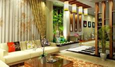 Căn hộ Riva Park, 504 Nguyễn Tất Thành, Q4. Cho thuê 16tr/th bao phí quản lý