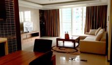 Cho thuê căn hộ Tân Hương Tower, Quận Tân Phú
