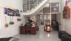 Tôi cần cho thuê gấp nhà đầu hẻm 835 Trần Hưng Đạo, Quận 5