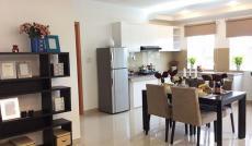 Chính chủ bán căn 69m2, 2PN, Dream Home Luxury Gò Vấp, view mặt tiền