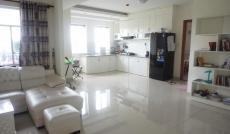 LH Nhung chuyên bán căn hộ chung cư Dream Home Luxury
