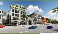 Dự án thương mại ngay mặt tiền Phan Văn Trị, liền kề Vincom ngay trung tâm Gò Vấp 0906 870 195`