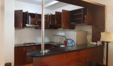 Cho thuê căn hộ Oriental Plaza, 685 Âu Cơ, Tân Thành, Tân Phú, DT 78m2,2 PN, giá 12 triệu/th